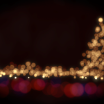 Tree-Christmas-Lights-Wallpaper-Images