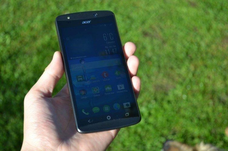 acer-liquid-e700-predni-strana-telefonu-8