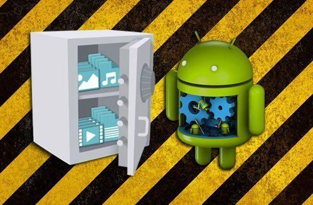 android_zaloha_ico