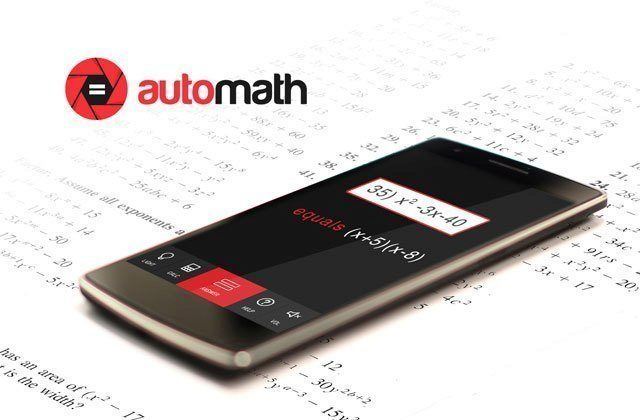 automath_ico