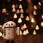 christmas-wallpaper-for-android-4