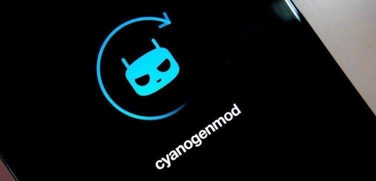 cyanogenmod 12 v clanku