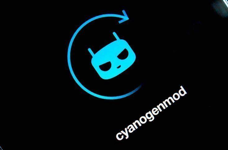 cyanogenmod_ico
