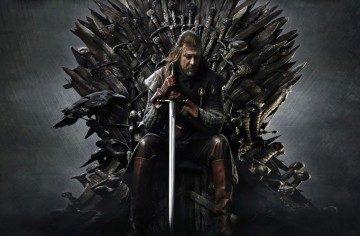Game of Thrones – hra od Telltale Games zavítala do Google Play