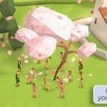 godus 2 android hry