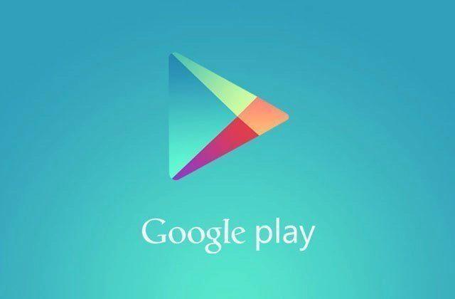 google_play_ico
