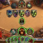 hearthstone android 2