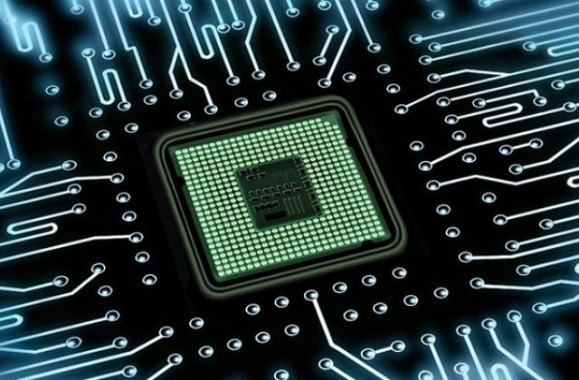 huawei 64 chip