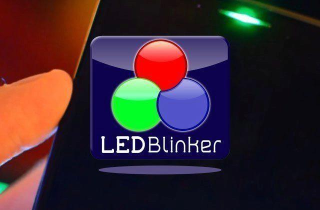 led_blinker_ico