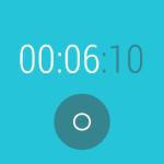 LG G Watch – aplikace (4)