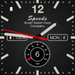 LG G Watch – ciferník (4)