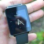 LG G Watch - predni strana (1)