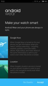 LG G Watch - sparovani s telefonem (2)