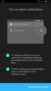 LG G Watch - sparovani s telefonem (5)