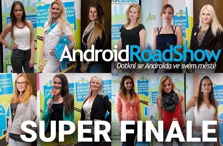 miss super finale