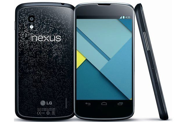 nexus_4_lollipop