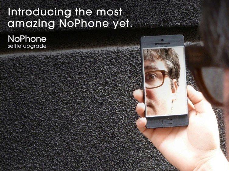 nophone_selfie
