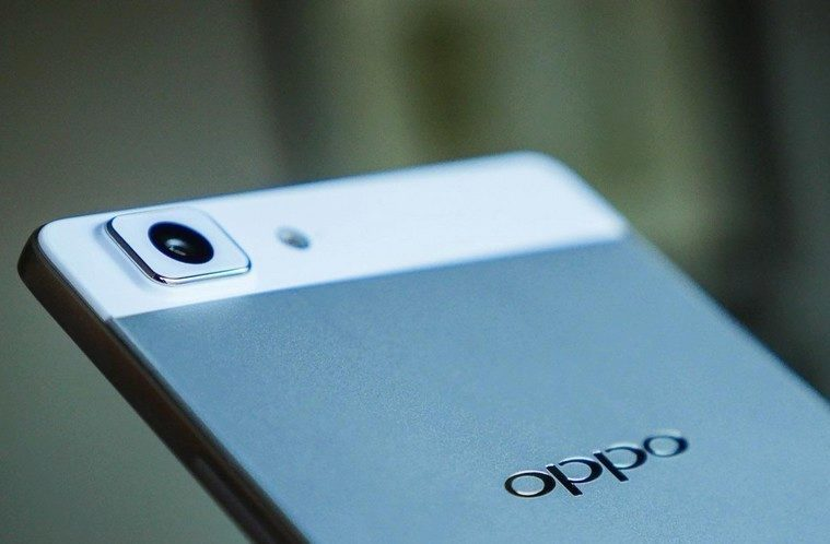 oppo-r5-first-look-10-of-18