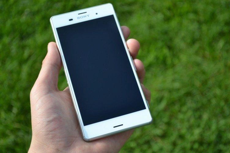 sony-xperia-z3-predni-strana-telefonu-9