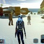 star wars knights of the old republic 1