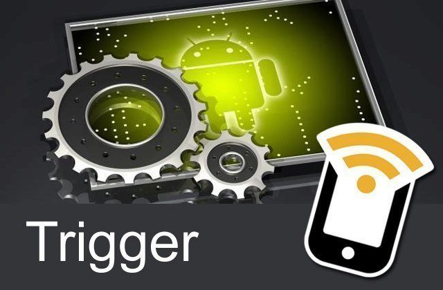 trigger_ico