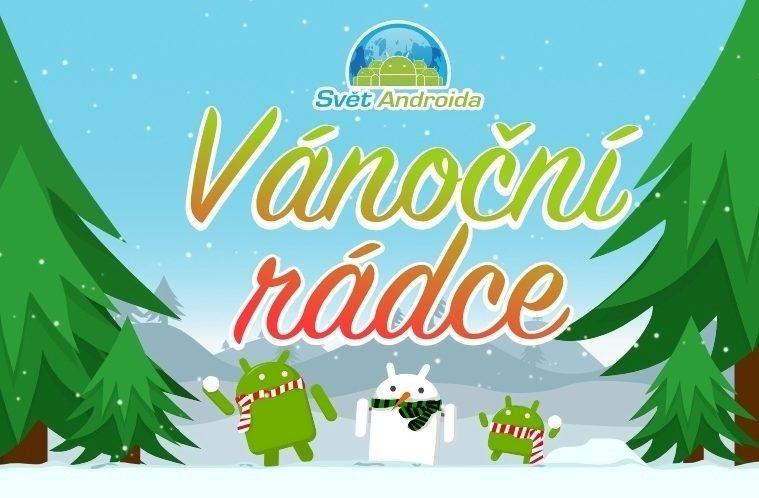 vanocni radce3