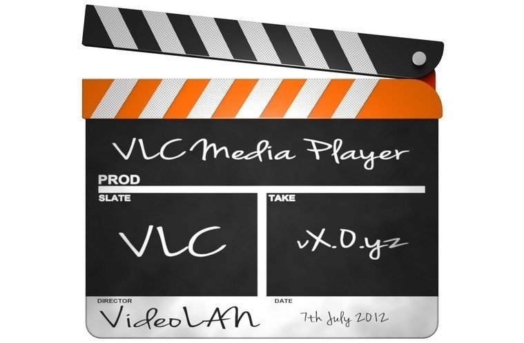 vlc-player1
