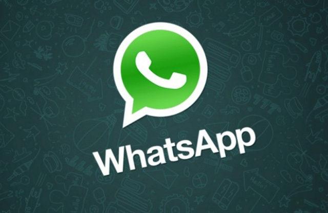 whatsapp-logo-webmasterik