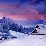 winter-hd-wallpaper