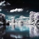 winter-lakeside