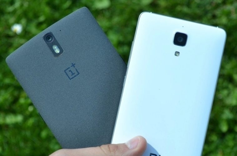 xiaomi-mi4-vs–oneplus-one-9