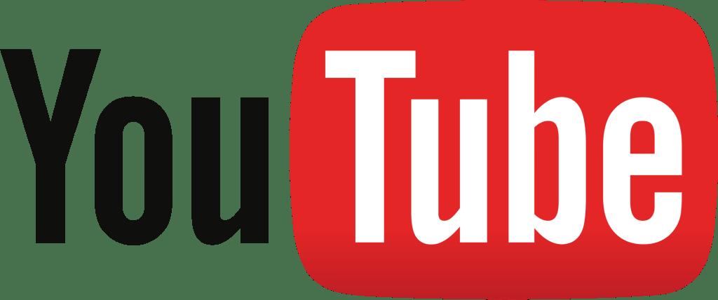 youtube obrazek