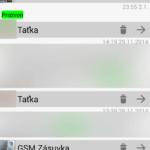 Oskárek SMS Zdarma