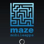 Logo aplikace PHM & Náklady