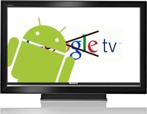 Android_TV_Sony