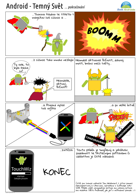 Android_komiks_2