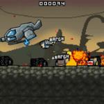 GunSlugs 2 2