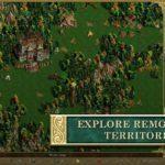 Heroes of Might & Magic III HD 1