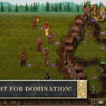 Heroes of Might & Magic III HD 2