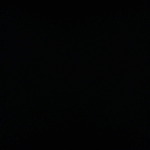 Huawei Ascend G630 – aplikace fotoaparátu