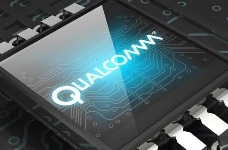 Qualcomm Snapdragon 820 2
