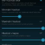 Screenshot_2015-01-31-09-58-25
