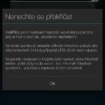Screenshot_2015-01-31-09-58-58