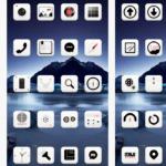 Xiaomi Redmi 2 – témata 1