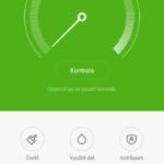 Xiaomi Redmi 2 – užitečné aplikace (2)
