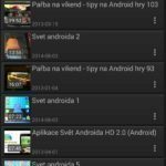 YouTube Downloader (2)