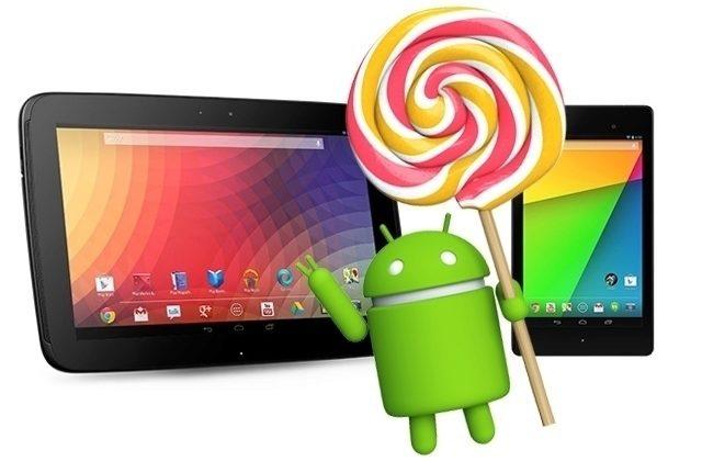 android502_nexus_ico