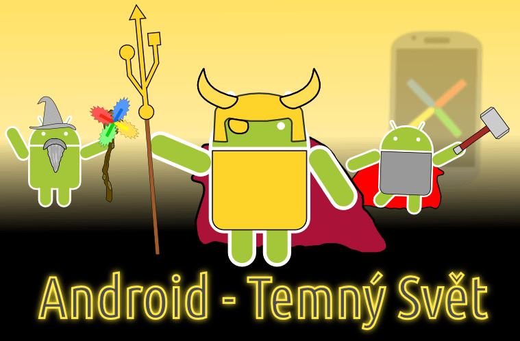 android_komiks_nahled