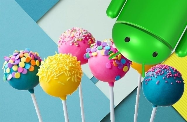 android_lollipop_icp