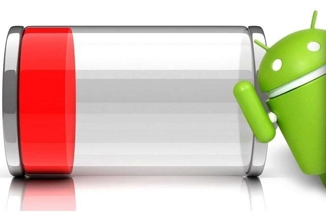 baterie_ico